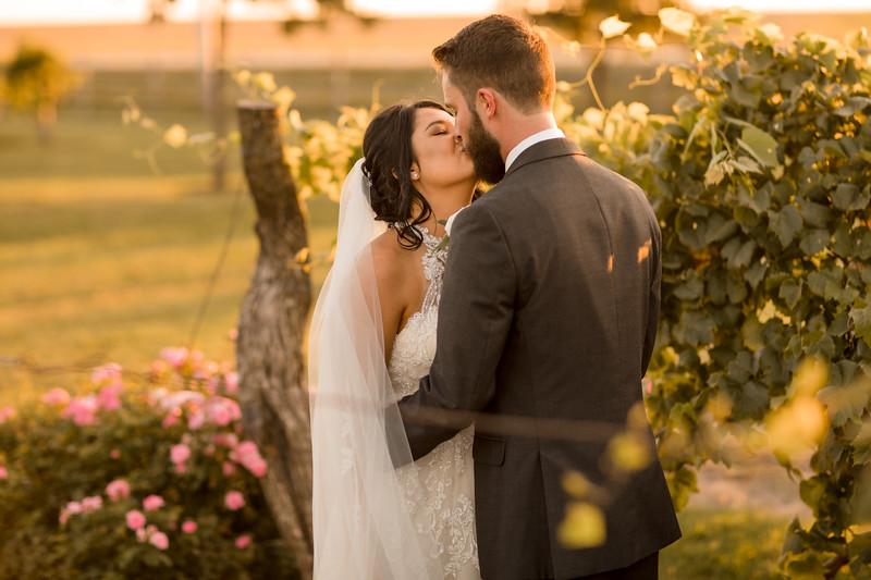 KaylaDusten-Wedding-0518.jpg