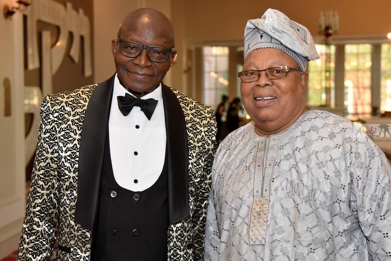 Elder Niyi Ola 80th Birthday 347.jpg