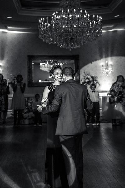 276_speeches_ReadyToGoPRODUCTIONS.com_New York_New Jersey_Wedding_Photographer_JENA9497.jpg
