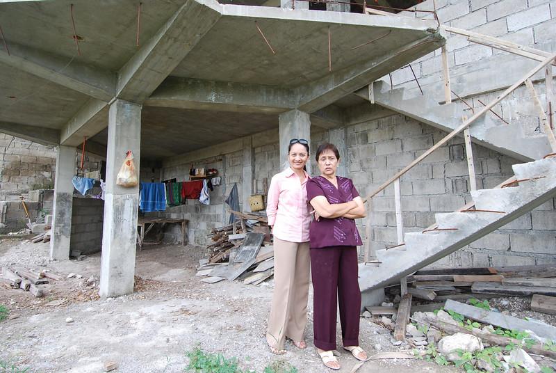 0608_Cebu2008_287