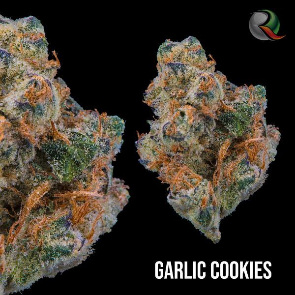 Garlic Cookies.jpg