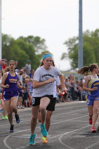 Junior High State track meet 2015 (13 of 84).jpg