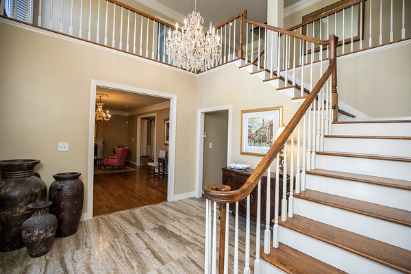 4041 Greystone Dr, New Images