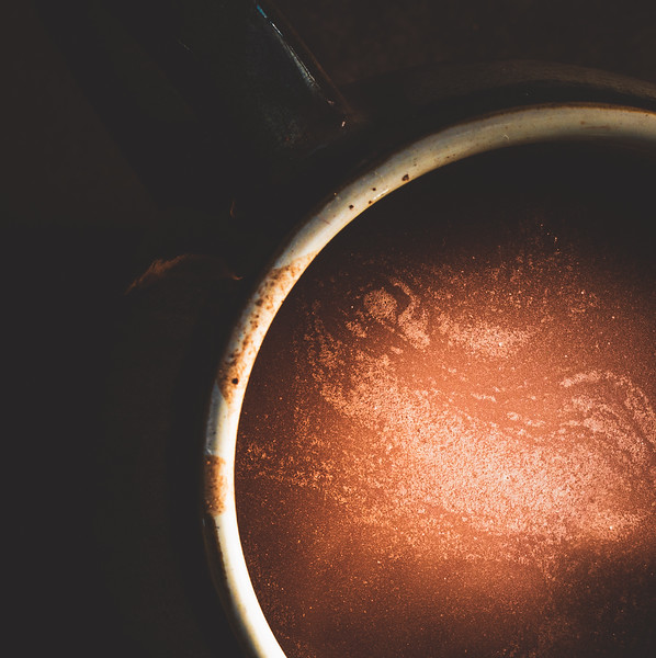 hot chocolate galaxy.jpg