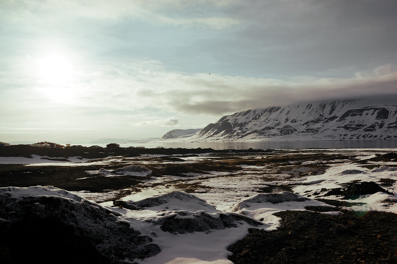 Svalbard-2013-15.jpg
