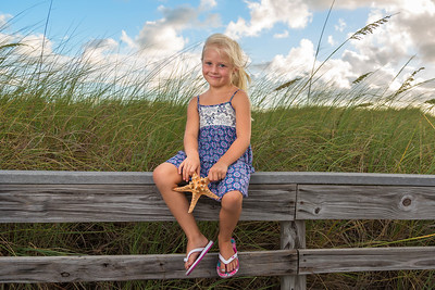 Donna Johnson and Family Sunset Beach Photography Panama City Beach