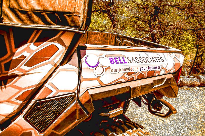 Bell062018-121-2.jpg