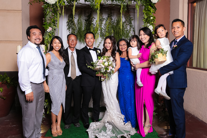Quang+Angie (4 of 75).jpg