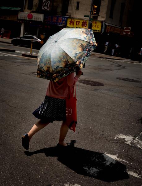 Umbrella town.jpg