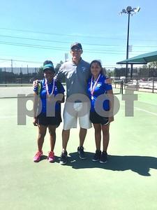 robert-e-lees-fisher-mixed-doubles-wins-116a-tennis-singles-title-jt-girls-doubles-third
