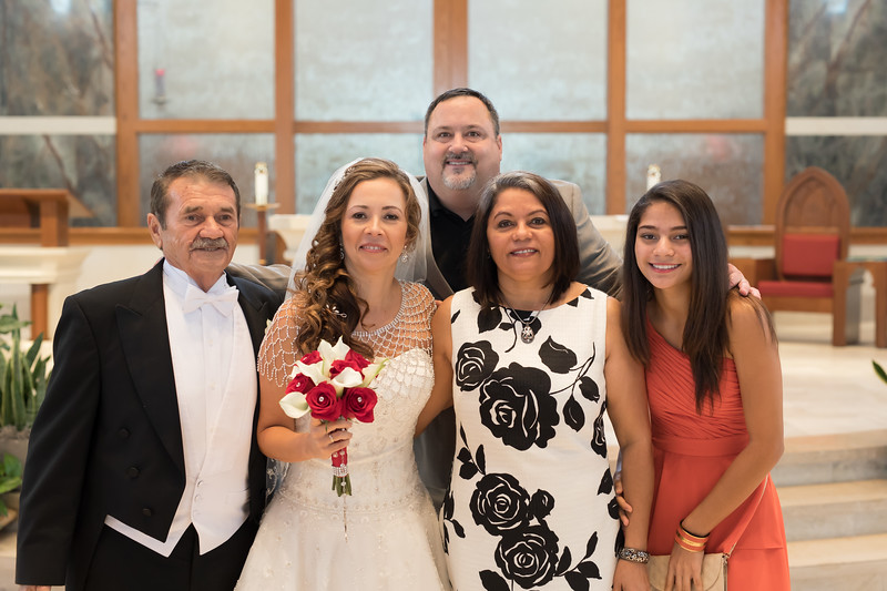 Houston Wedding Photography ~ Janislene and Floyd-1444.jpg