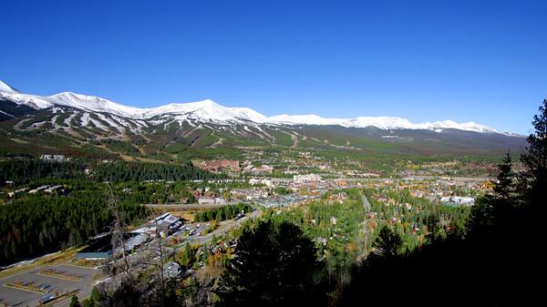 TR-COL-Breck_5391-0009