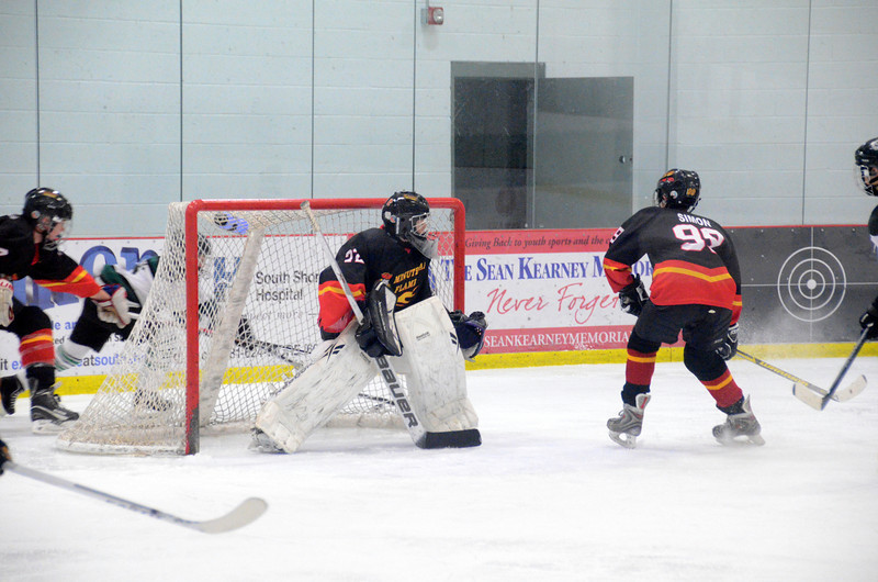 121222 Flames Hockey-090.JPG