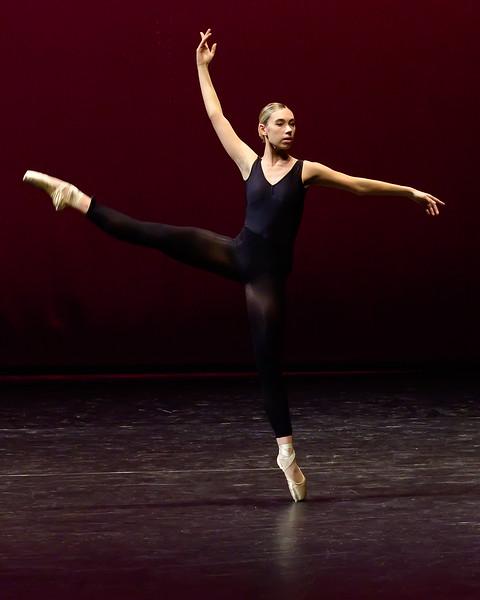 2020-01-16 LaGuardia Winter Showcase Dress Rehearsal Folder 1 (2988 of 3701).jpg