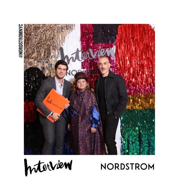 102919_Nordstrom_2019-10-29_19-15-18.mp4