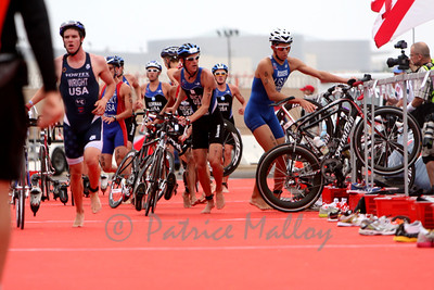 USA Triathlon National Championship Youth