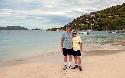 Caribbean Cruise - 2015