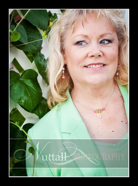 Mom Beauty 30.jpg