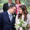 Mr  & Mrs Sobeski-513