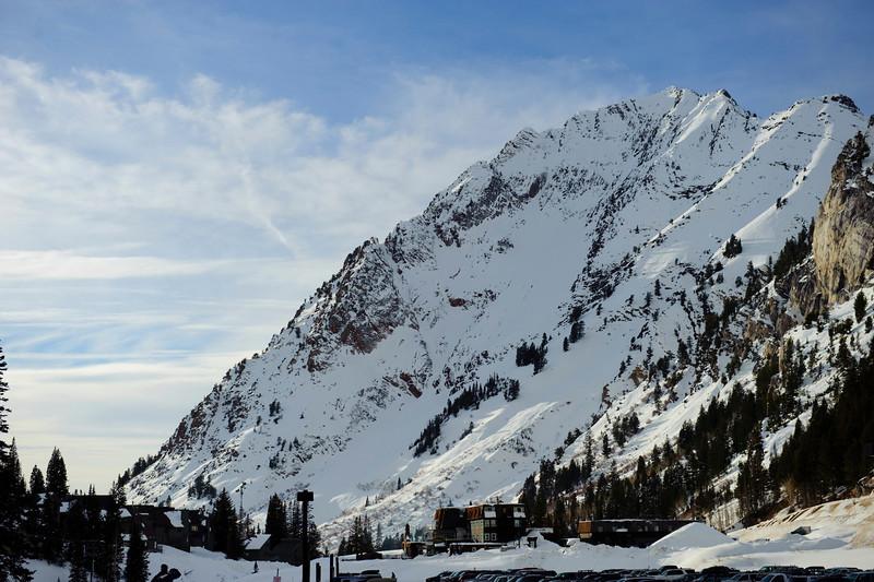 ski-6.jpg