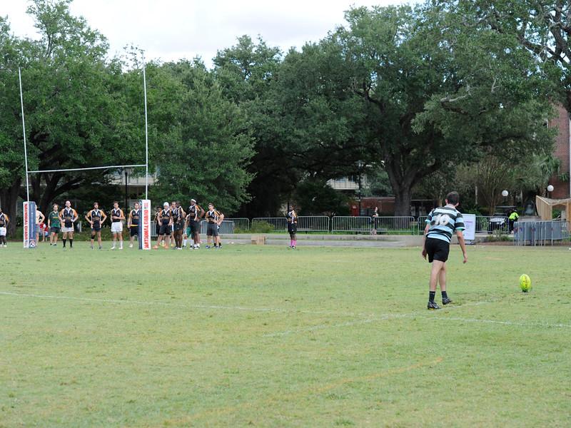 Tulane Rugby Oct 12 376.JPG