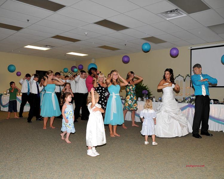 ChDa Wedding 1185.JPG