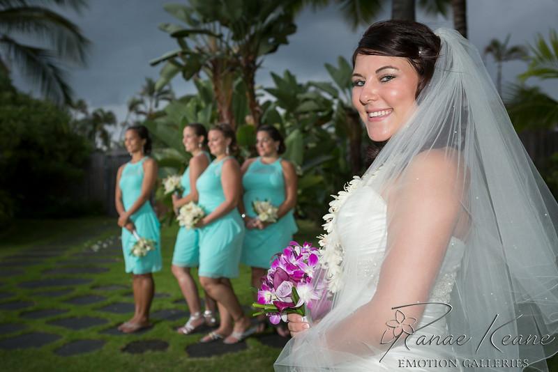 193__Hawaii_Destination_Wedding_Photographer_Ranae_Keane_www.EmotionGalleries.com__140705.jpg