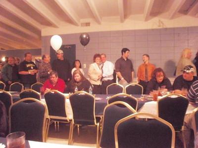 NMS_2011 Banquet_01-21-2012