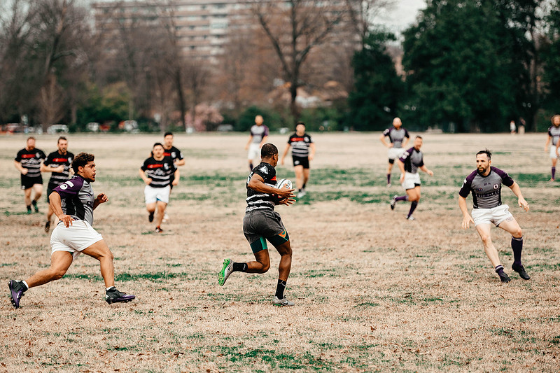 Rugby (Select) 02.18.2017 - 2 - FB.jpg