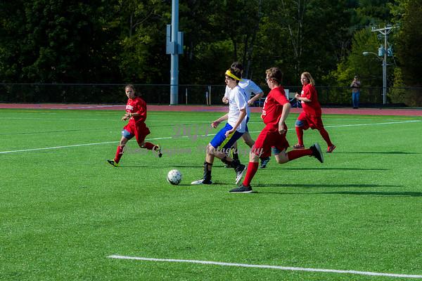ORHS VS Spaulding Unified Soccer 92416-1