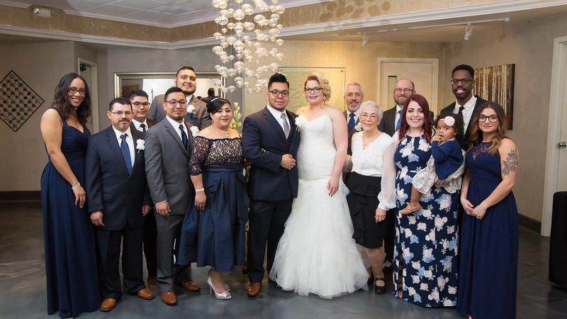 Diaz Wedding-2566.jpg
