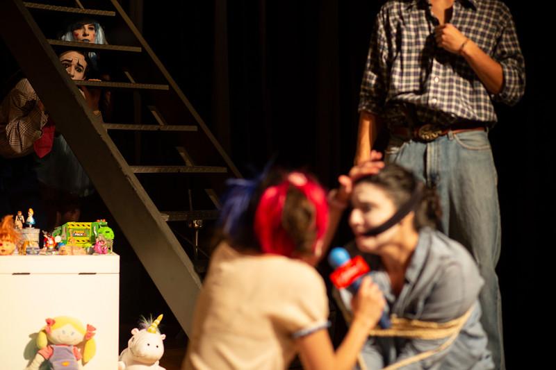 Allan Bravos - essenCIA Teatro - Persona 07-437.jpg