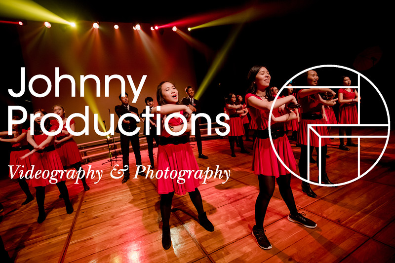 0158_day 2_ SC flash_johnnyproductions.jpg