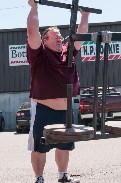 Strongman Saturday 5-12-2012_ERF4928.jpg