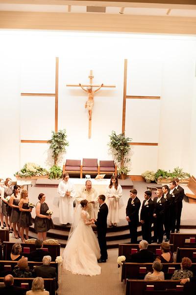 K&L Ceremony  (117).jpg