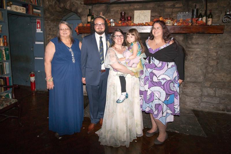 Joanne and Tony's Wedding-535.jpg