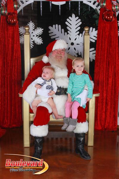 Santa 12-17-16-225.jpg