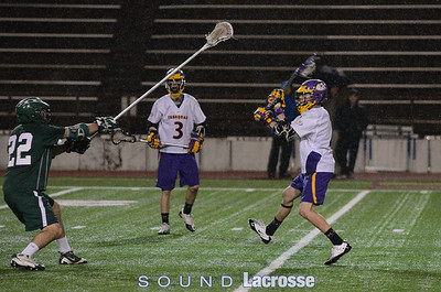3/25 OES (OR) vs Issaquah by Michael Jardine