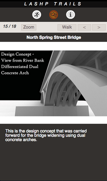 NORTH SPRING STREET BRIDGE 15.png