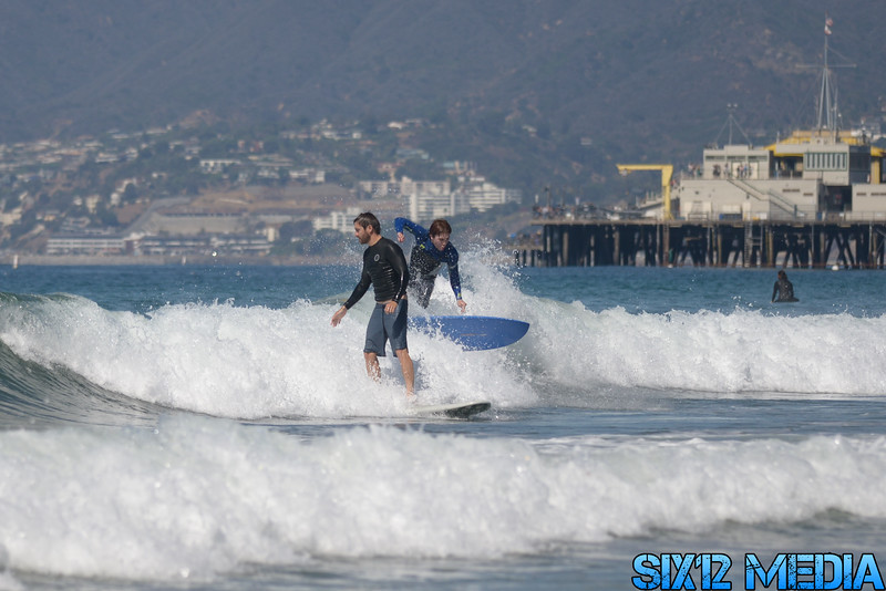 Santa Monica Surfing-79.jpg