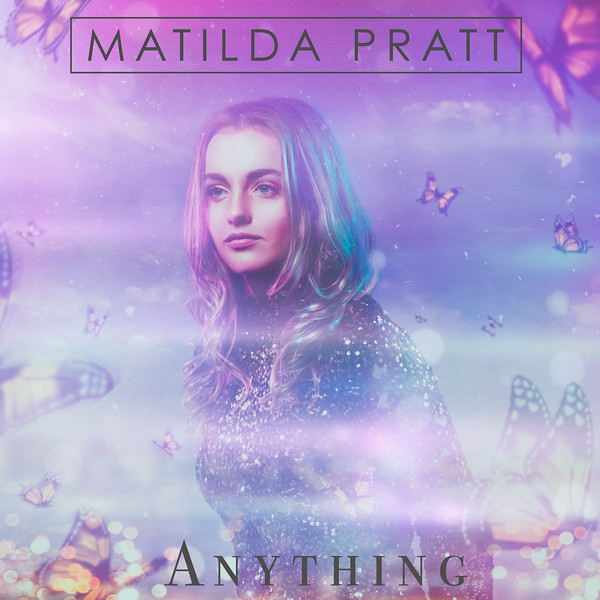 Matilda Pratt Album Cover.jpg