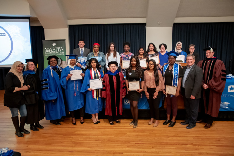 04 December 2019-Hispanic Global Graduation-5708.jpg
