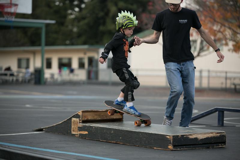 ChristianSkateboardDec2019-116.jpg