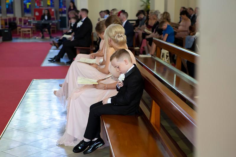 Wedding 1-282.jpg