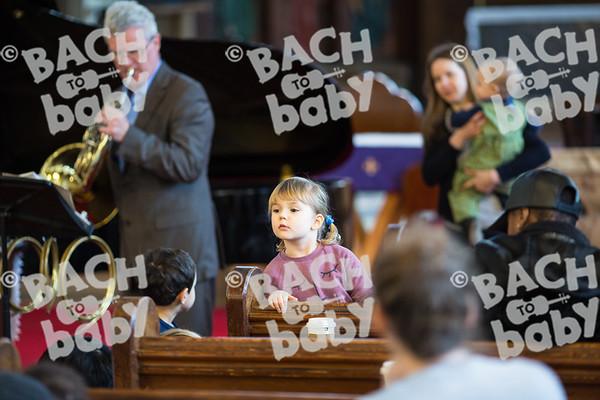 Bach to Baby 2018_HelenCooper_Sydenham-2018-03-14-30.jpg