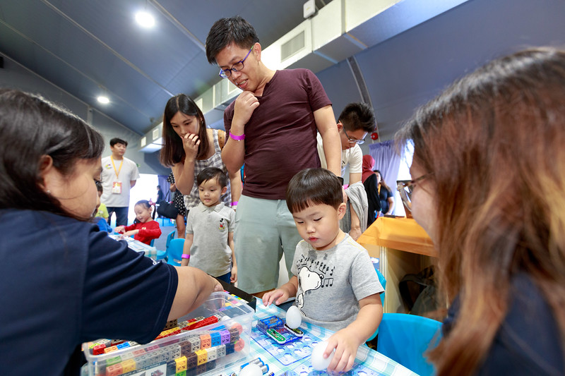 KidsSTOP's 'Preschool STEAM Learning Festival' (PLF) Event-D2-063.jpg