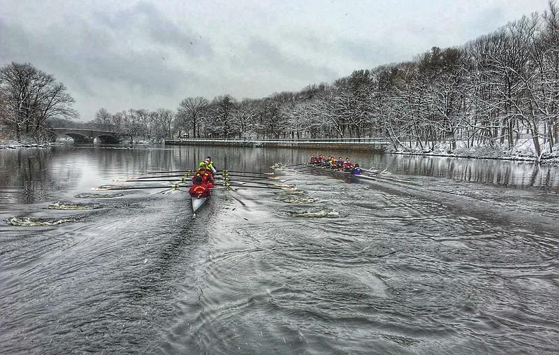 BC Crew Snow 3.21.16 3-02.jpeg