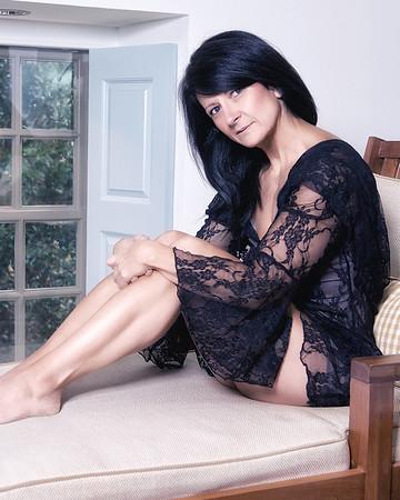 Denise Michaelides