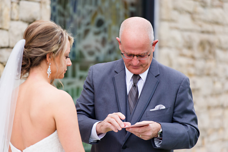 Stephanie and Will Wedding-1154.jpg