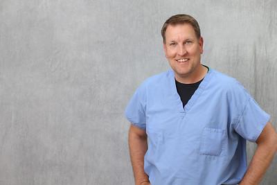 Dr. Barp